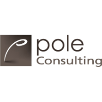 logo-pole consulting