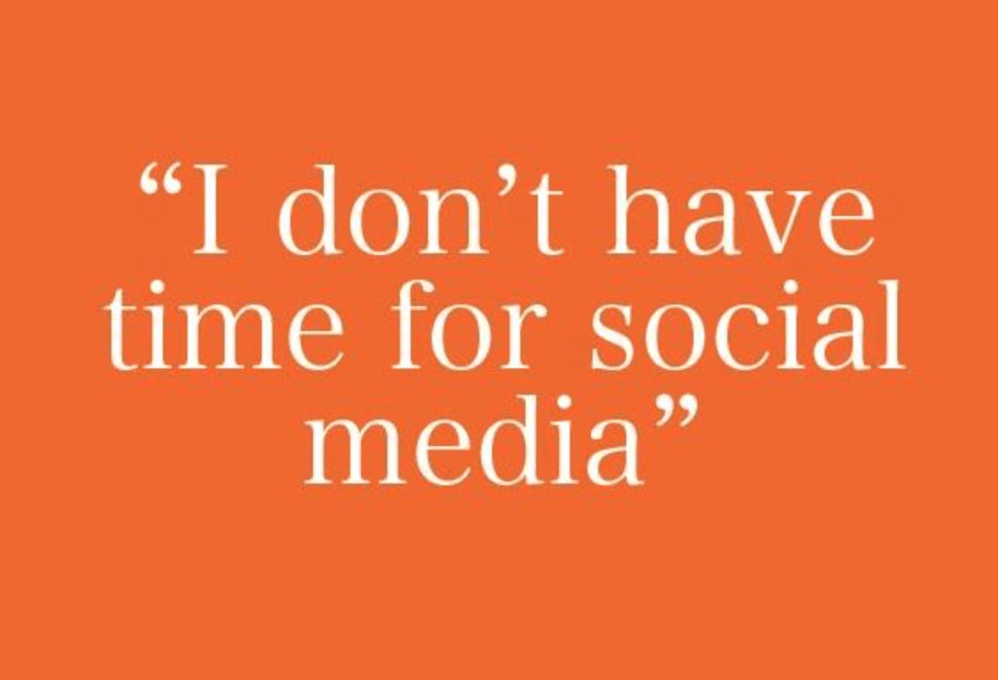 dirigeants réseaux sociaux