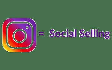 Instagram-Social-Selling-V2