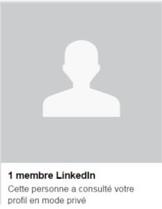membre linkedin
