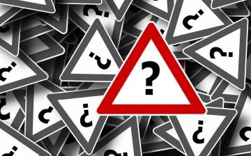 Question linkedin