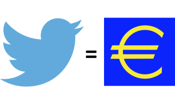 Twitter et le Social Selling