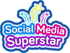 Social_Media_Superstar