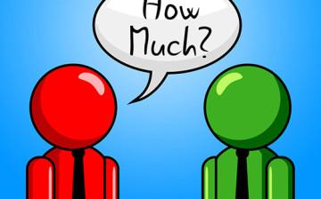 comment vendre le Social Selling à son boss ?