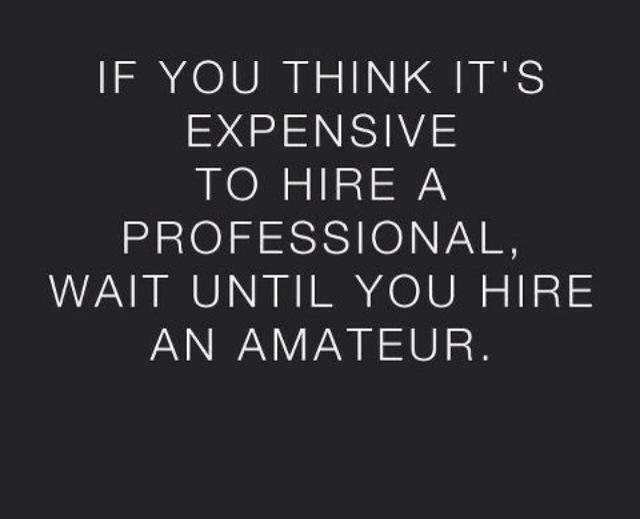 hire-pro