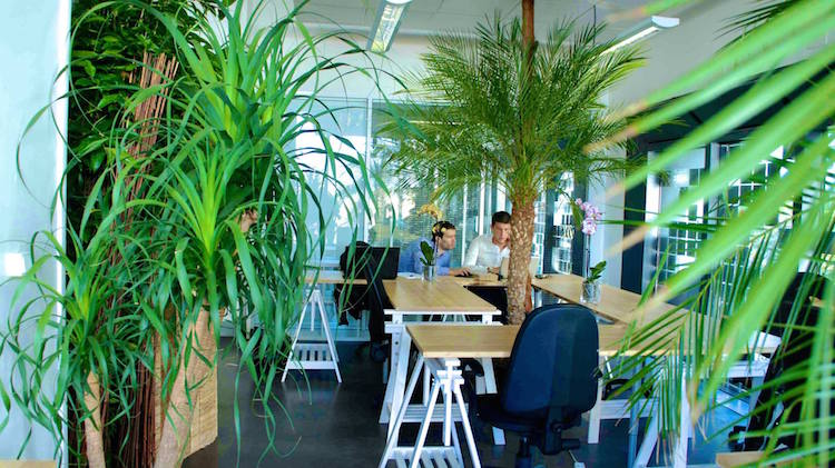 co working smartworking 2
