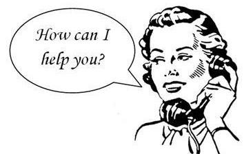 Comment puis-je vous aider ?