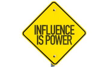 Micro-influenceurs BtoB : Influence is Power