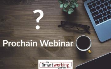 Prochain-Webinar-Reseaux-sociaux-Smartworking