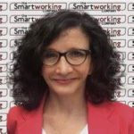 Michelle Goldberger - CEO The Smartworking Company