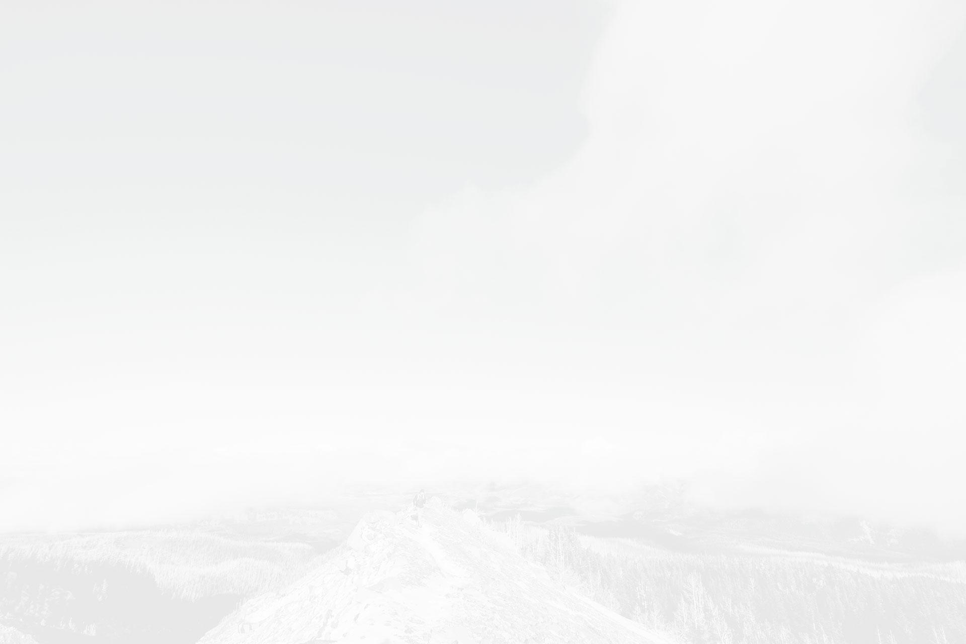 Fond d'écran